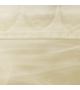 Aplica MARBELLA 85859 Eglo, E14, 1x60W, bronz, champagne