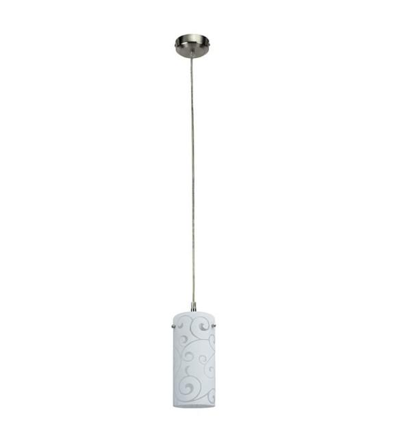 Pendul Harmony lux - 6391 Rabalux