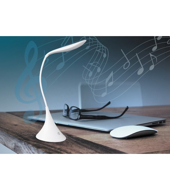 Lampa de birou Smart light Lester - 1501 Rabalux
