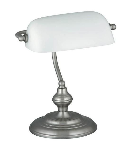 Lampa Bank - 4037 Rabalux