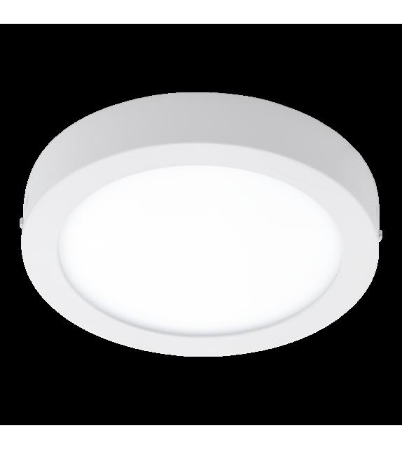 Plafoniera exterior ARGOLIS - 96491 Eglo, LED 16.5W, 1600lm, alb
