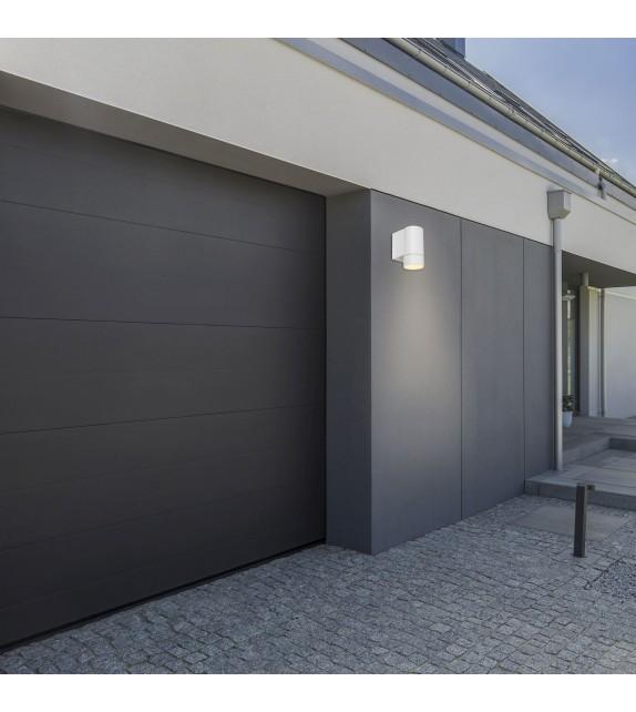 Aplica exterior PHOENIX 8120 Rabalux, LED GU10, 10W, IP54, alb