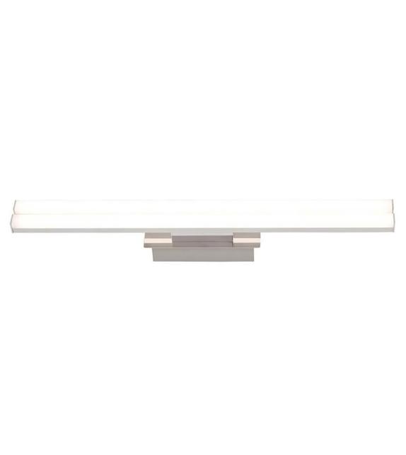Aplica perete Esther - 2218 Rabalux, LED, 19.2W, crom