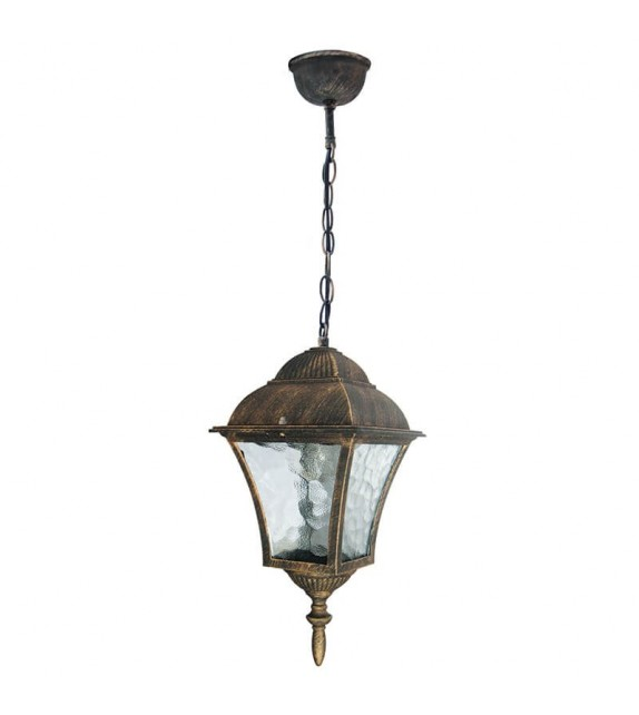 Pendul de exterior Toscana - 8394/8399 Rabalux